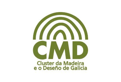 Cluster Madeira Galicia