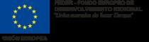 logo_feder_gal_2