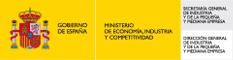Logo-Gobierno-MINECO-DGIPYME