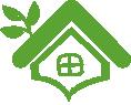 Construcción sostenible_