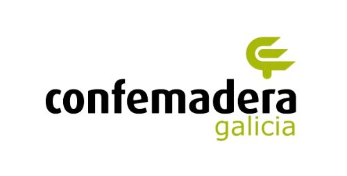 Confemadera Galicia