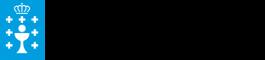 logo_ceei_3