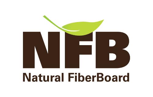 Natural Fiber Board