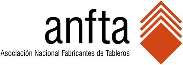 ANFTA_logo