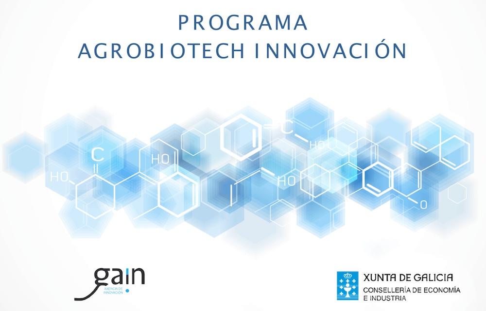 agrobiotech