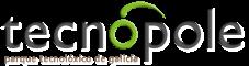 tecnopole_logo