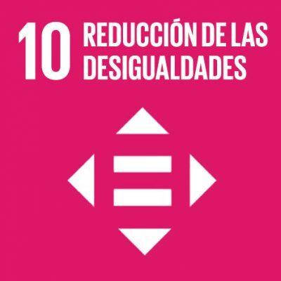 S_SDG_Icons-01-10-1-400x400